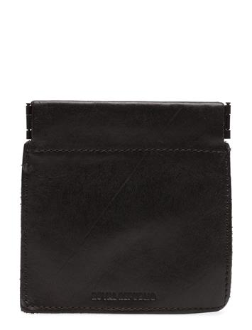 Royal RepubliQ Legacy Clip Wallet 15446662