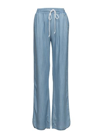 Marciano by GUESS Palazzo Pant 15052552