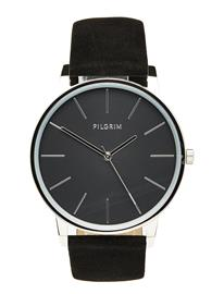 Pilgrim Watches 15365178