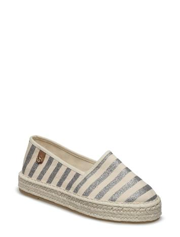 Tamaris Woms Slip-On - Enden 14473220