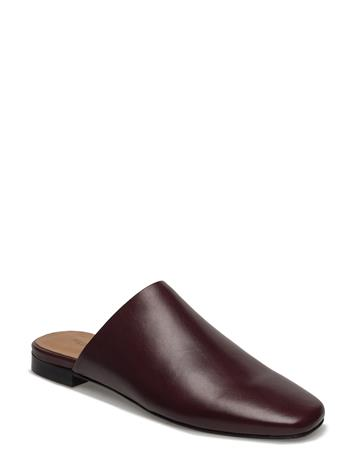 Filippa K Sue Slip-On Shoe 14957304