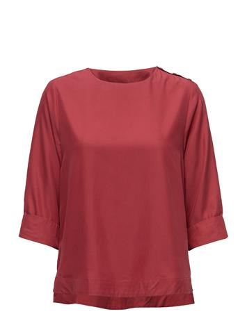 Coster Copenhagen Top W. High Cuff 14239466