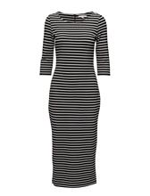 Esprit Casual Dresses Knitted 14649585