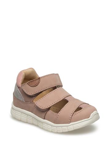 Move by Melton Infant Unisex Sporty Sandal 14961412
