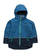 Geggamoja All Weather Jacket 15413773