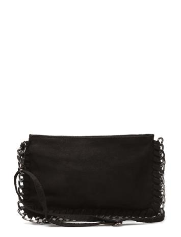 Petit by Sofie Schnoor Bag With Chain 15265334