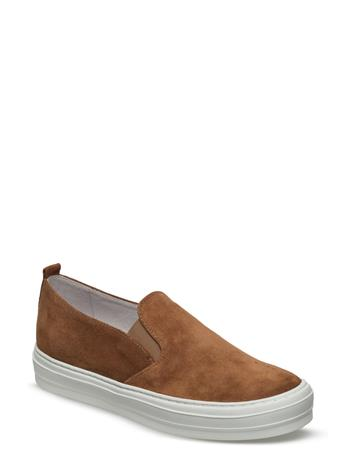 Apair Slip On 15425063