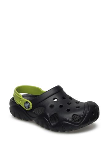 Crocs Swiftwater Clog K 15455541