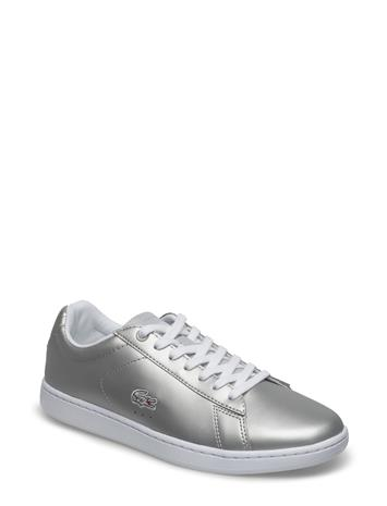 Lacoste Shoes Carnaby Evo 117 3 15328173