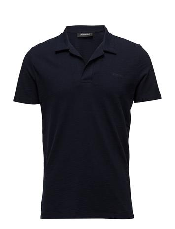 Lagerfeld Polo 15197835