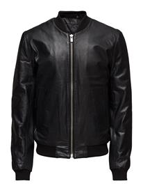BLK DNM Leather Jacket 81 15442199