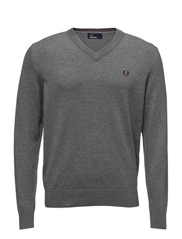 Fred Perry K8260 15194990