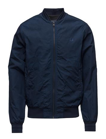 Fred Perry J1512 15195671
