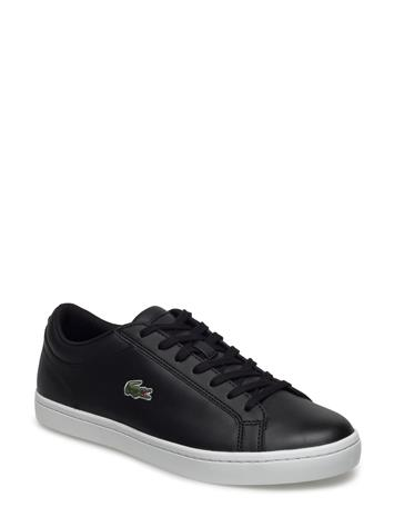 Lacoste Shoes Straightset Bl 1 15328094