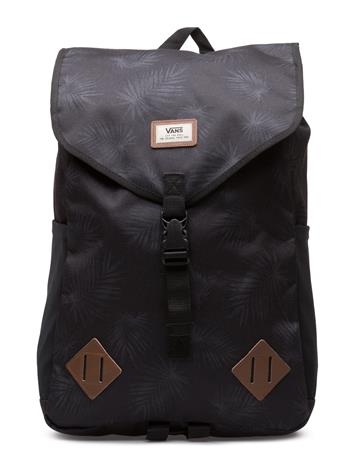 VANS Mn Veer Backpack 14812445