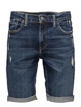 LEVI´S Men 511 Slim Cutoff Short The Knac 14557426
