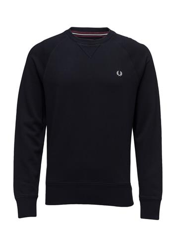 Fred Perry M6313 15195556