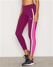 Puma PwrShape Tight Treenitrikoot Violetti