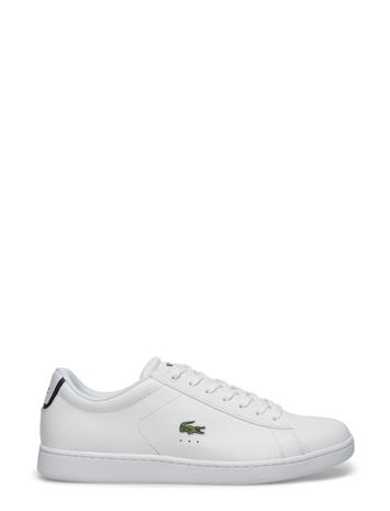 Lacoste Shoes Carnaby Evo Bl1 15328078