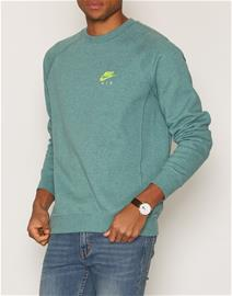 Nike Sportswear Crew Neck Air Puserot Heather