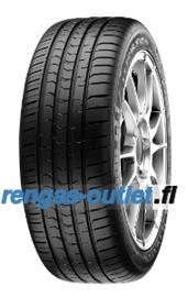 Vredestein Ultrac Satin ( 205/45 R17 88V XL )