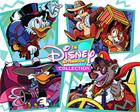 Disney Afternoon Collection, PC-peli