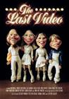 ABBA: Our Last Video Ever (2004), elokuva
