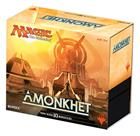 MTG: Amonkhet Bundle (Fat Pack)