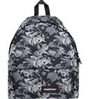 Eastpak U PADDED PAK'R BLACK JUNGLE