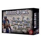 Blood Bowl The Reikland Reavers Team 2017 WH