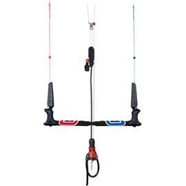 Ozone BAR CONTACT-WATER 55cm with 23m Lines