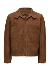 Oscar Jacobson Tonio Jacket 15313438