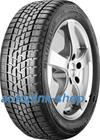 Firestone Multiseason ( 205/55 R16 94V XL ), Muut renkaat