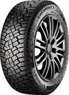 Continental 215/60R16 99T IceContact 2