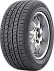 Continental 255/50R19 103W CrossContact UHP