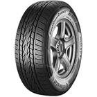 Continental 255/55R18 109H CrossContact LX 2