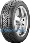 Firestone Winterhawk 3 ( 215/55 R17 98V XL )
