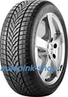 Star Performer SPTS AS ( 205/55 R16 94T XL vannesuojalla (MFS) ), Muut renkaat