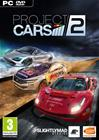 Project Cars 2, PC-peli