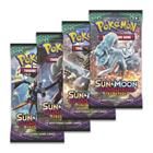 Pokemon Sun & Moon Guardians Rising Booster Pack (1 pack)