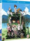 Digimon Adventure Tri: The Movie Osa 1 (Blu-Ray), elokuva