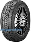 Hankook Kinergy 4S H740 ( 205/55 R17 95V XL SBL )