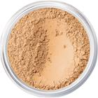 bareMinerals Matte SPF15 Foundation - Golden Medium 14 6g
