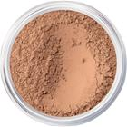 bareMinerals Matte SPF15 Foundation - Medium Tan 18 6g