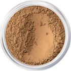 bareMinerals Matte SPF15 Foundation - Golden Tan 20 6g