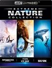 Extreme Nature Collection (4K Blu-Ray), elokuva