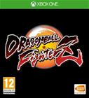Dragon Ball FighterZ, Xbox One -peli
