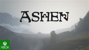 Ashen, Xbox One -peli