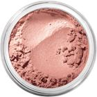bareMinerals Rose Radiance - 0,85g
