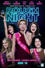 Rough Night (2017, Blu-Ray), elokuva